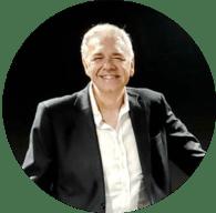 Angelo Molino